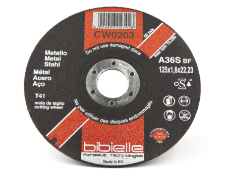 CW Thin Cut-Off Discs (Smaller).png