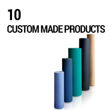 10-CUSTOM-MADE-PRODUCTS-link.jpg
