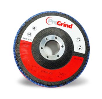 Progrind Flap Wheels.png