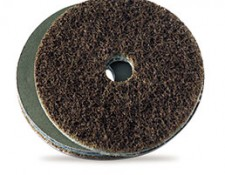 SLD Surface Conditioning Discs