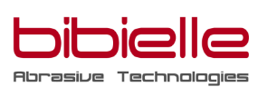Bibielle Logo (Small).png