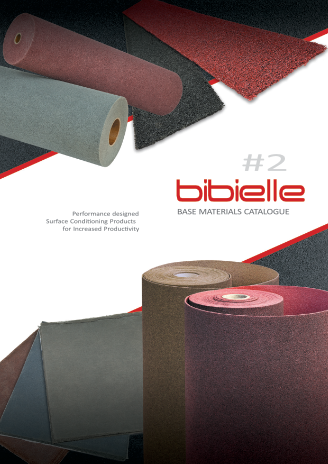 Bibielle Base Materials Front Cover.png