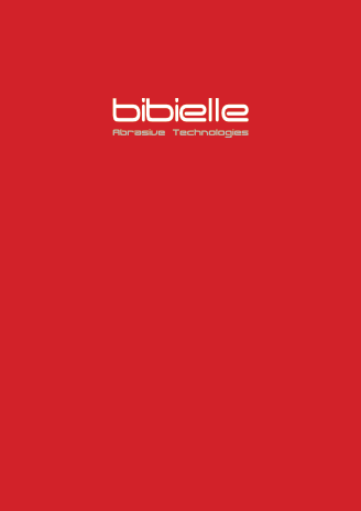 Bibielle Catalogue Front Cover.png