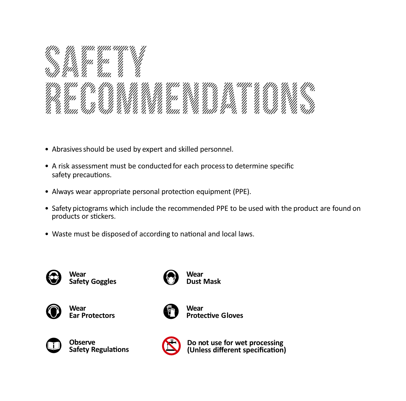 Safety Recommendations.png