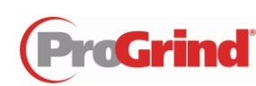 Progrind Logo (Small).png