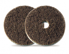 SCD-HD Surface Conditioning Discs